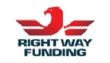 Right Way Funding
