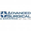 Advanced Surgical  Bariatrics