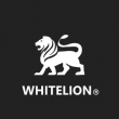 Whitelion Infosystems