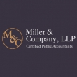 Miller  Company LLP NYC