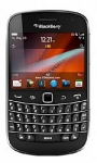 BlackBerry Bold Touch 9900 Smartphone Unlocked Import