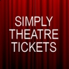 Simply-Theatre-Tickets-presents-Chicago