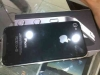 Apple iPhone 4G 32GB Black/White
