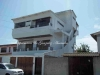 Opportunity-B-B-Hotel-for-sale-in-Bahia-de-Caraquez-