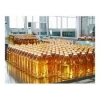 VITA REFINED SUNFLOWER OIL,COOKING OIL,VEGETABLE OIL
