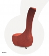 leisure-restaurant-high-back-chair-BC-343-YISO-FURNITURE-