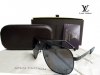 sale-cheap-Louis-Vuitton-sunglasses-gucci-sunglasses-prada-sunglasses