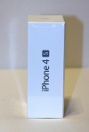 f/s aple iphone 4s 32gb unlocked