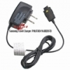 www.benwis.com sell:Samsung U550 Travel Charger