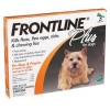 Wholesale FRONTLINE plus for dogs frontline plus for cats