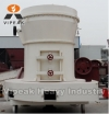Raymond Mill,concrete grinders for sale,Powder grinder