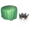 Waterproof-Outdoor-Patio-Furniture-Round-Table-Chairs-Covers