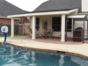 Eagle Patio Covers! The best patio covers builders in Houston!