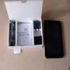 iPhone 4S,BB Porche,Ipad 3 + {Wifi} 64Gb,Samsung Galasxy S2