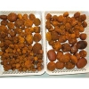 High-quality-ox-gallstones