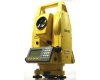 South-NTS-355R-Reflectorless-Total-Station