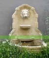 Amazing-marble-wall-fountain-with-best-price-