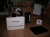Buy New Authntic Apple Iphone 4S 64GB, Apple iPad  2  64GB + 3G Wi-fi , Apple Mac Book pro