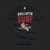 hollister-uk-sale