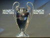 Buy your 2011 UEFA Champions League Final Tickets for Chelsea Vs  Bayern Munchen