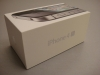 new unlocked iPhone 4s 16gb,ipad 3 (wifi+4g)