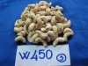 Cashew-nuts-Almond-nuts-pistachio-nuts-betel-nuts-for-sale