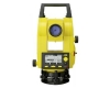 Leica-Builder-R100M-Theodolite-Total-Station