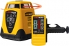 CST-Berger-57-LMH-CU-Self-Leveling-Laser-Level-with-LD400-Detector