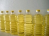 Used Cooking Oil and Edible Oils for Sale