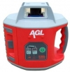 AGL EAGL 3000 Single Slope Laser