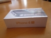 Buy New Unlocked Apple Iphone 4S 64/32GB, Apple Ipad 2 WiFi 3G,Blackberry Porsche P'9981,Samsung 4G