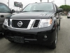 2012 Toyota Tundra Limited: $21800 and 2011 Nissan Pathfinder S: $11500