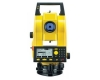 Leica-Builder-R300M-power-Theodolite-Total-Station