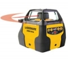 CST-Berger-57-LM800GR-Single-Beam-Manual-Dual-Grade-Laser-Level
