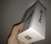 Venta:-Apple iPhone 5G 32GB, Apple iPad 2 Wi-Fi 3G 64GB, Nikon D3s, Apple iPhone 4G 32GB