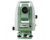 Leica-TS02Ultra-3sec-Total-Station-Package