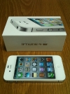 Wholesale Apple Iphone 64gb/32gb/16gb 4s, Apple iPad February 2011 with Wi-Fi 3G 64GB/Blackberry Po