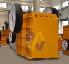 Jaws Crusher/Jaw Crushers Manufacturers/Small Jaw Crusher