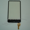 htc  g14 lcd hot  on sale email enginewireless1@gmail.com