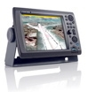Lowrance HDS-10 Fishfinder Insight USA Coastal & Lake Map Builtin