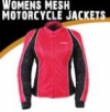 Protective-Motorcycle-Clothing-With-New-Style