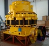 Symons Cone Crusher/Cone Crusher For Sale/Symons Cone Crushers