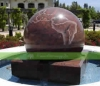Fantastic-ball-fountain-for-home-décor-and-landscape-architecture-