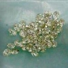 Diamond-manufacturers-Wholesale-Suppliers-sales-in-Mumbai-India