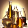 For Sale: Used Cooking oil, Sunflower oil, Biodiesel, biodiesel processor, Cooking oils, Corn oil, Used Motor Oil, palm oil