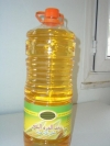Cooking Oils, Used Cooking Oil, Sunflower Oil & Biodiesel cheap