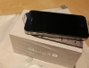 Brand New  Apple iPhone 4S 32GB White Unlocked