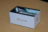 Apple Iphone 4S 32GB Unlocked