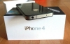For Sale: Apple iPhone 4S 32GB, 4G, Apple iPad 2 64GB, Apple iPad 3 64GB, Blackberry 9800