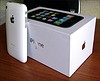 F/S:Brand new apple iphone 4s 32gb,apple iphone 4s 64gb